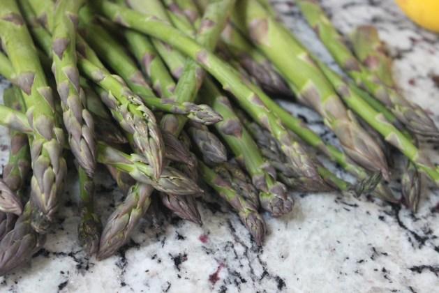 asparagus-closeup