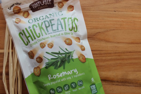 chickpeatos-full-bag