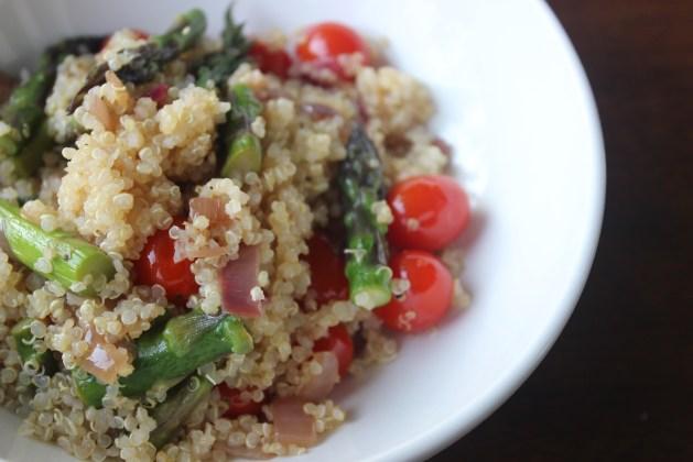 spring-quinoa-salad-closeup