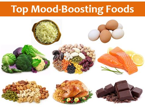 top-mood-boosting-foods