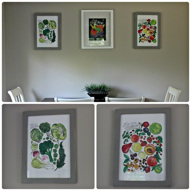 kitchen-art-collage