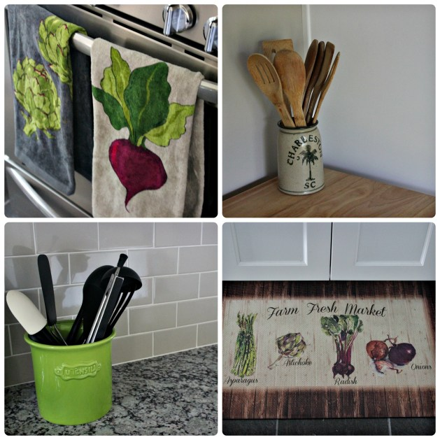 kitchen-decor