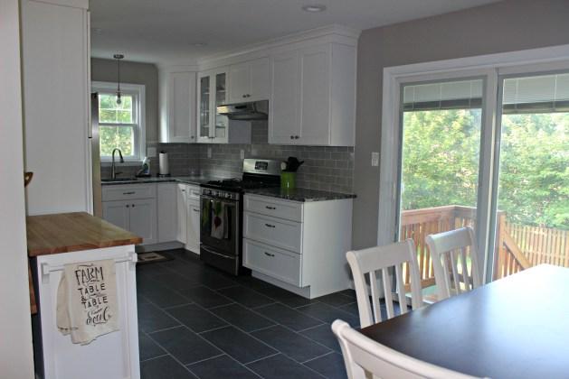 kitchen-new-full