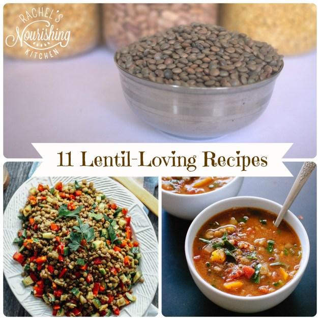 lentil-cover-image