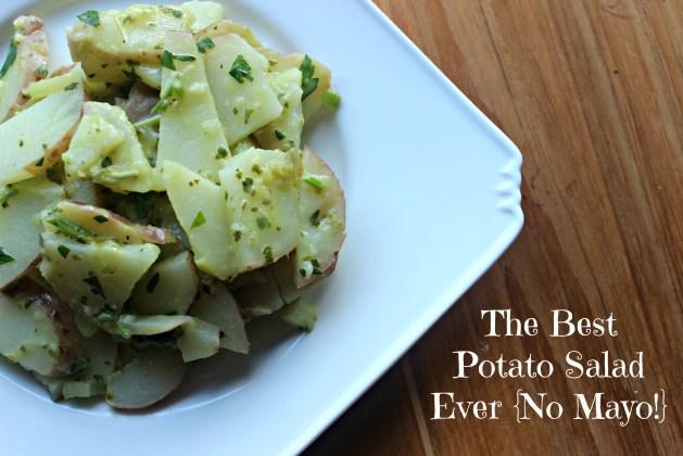 potato-salad-title