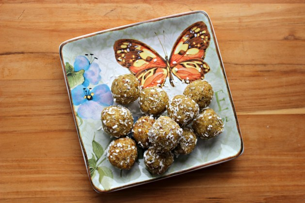 mango-bites-plated