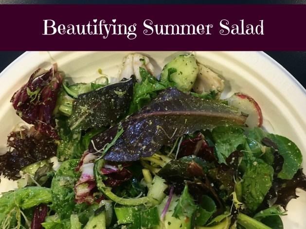 salad-covr