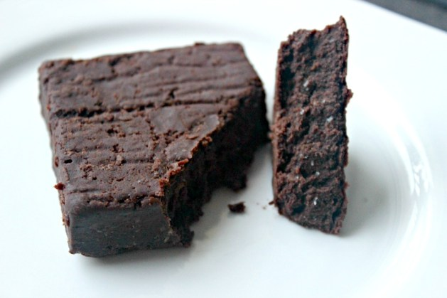 pure-genius-brownies