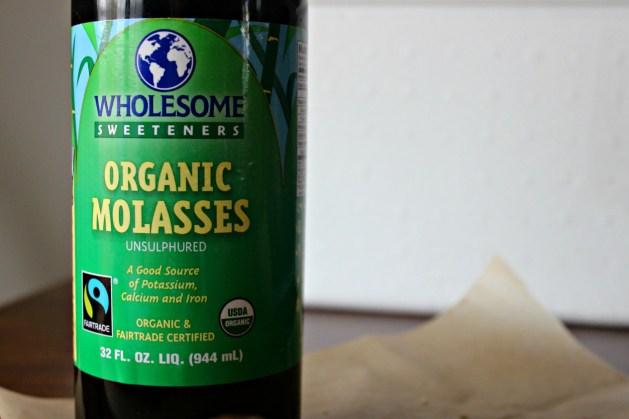 organic-molasses