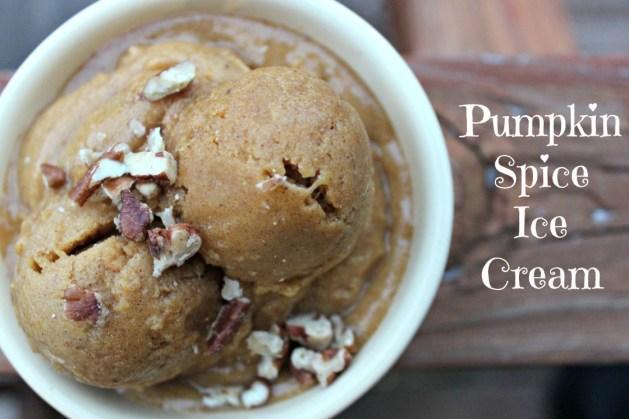 pumpkin-ice-cream-title