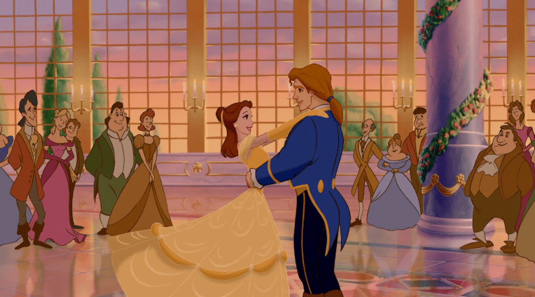 End-of-Beauty-and-the-Beast