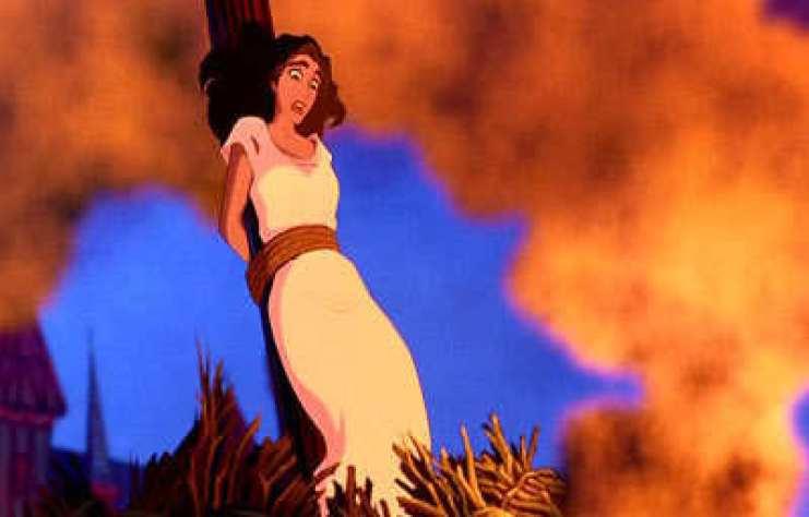 esmeralda-pyre-full