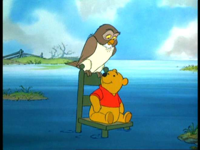 Winnie-the-Pooh-and-the-Blustery-Day-winnie-the-pooh-2022442-1280-960