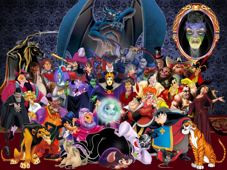 Disney-Villains-ReelGood1