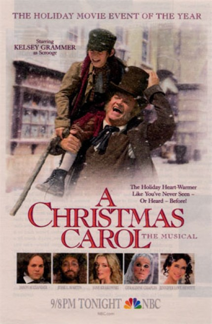 a_christmas_carol_the_musical_advertisement