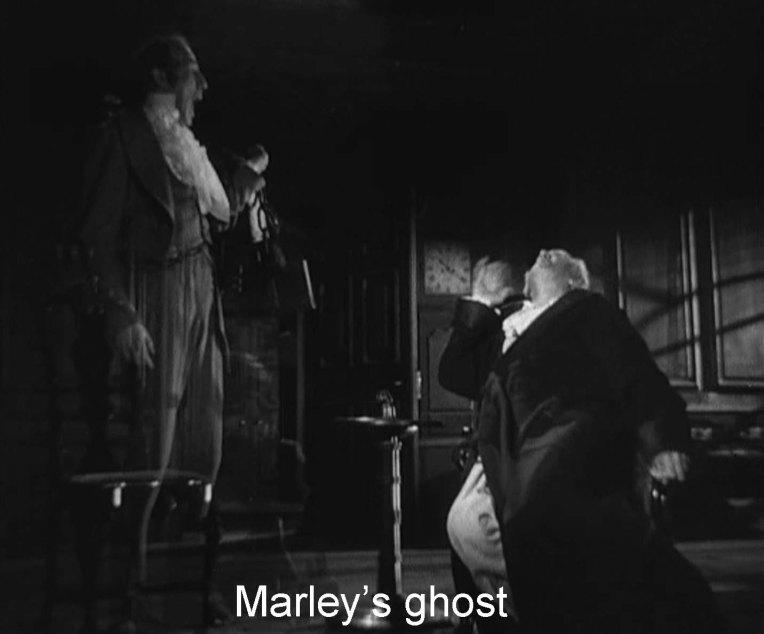 marley1951