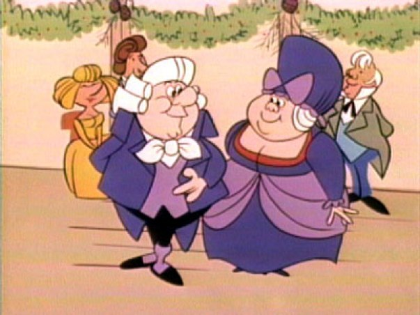 1962-magoo-mrs-fezziwig