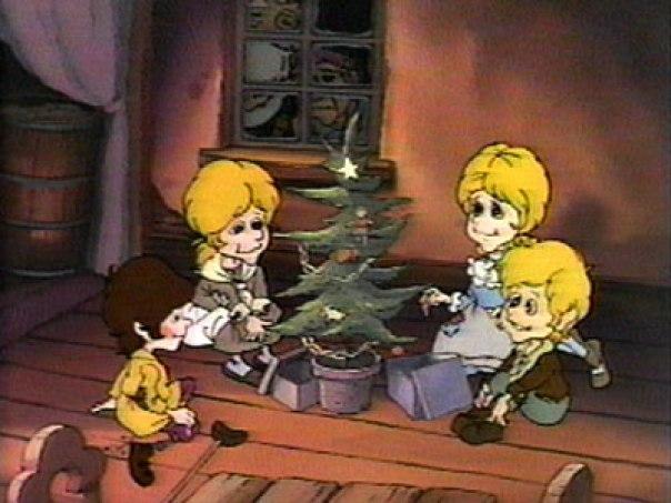 1978-toon-children