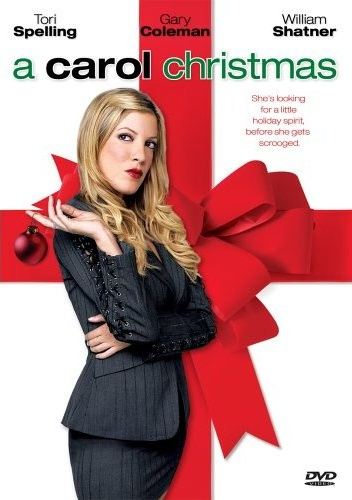 A_Carol_Christmas_DVD