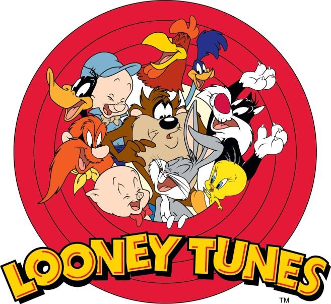 Looney_tunes_wallpaper_1600x1469