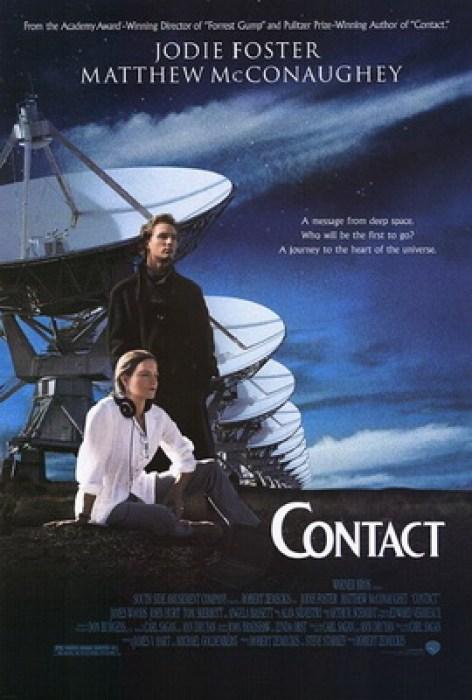 Contact_ver2