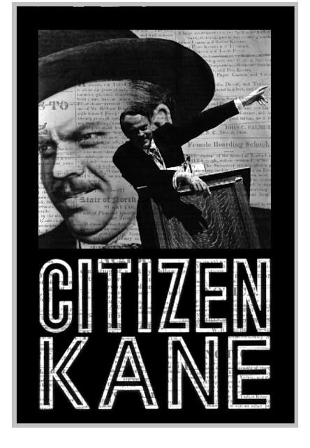 citizen kane6