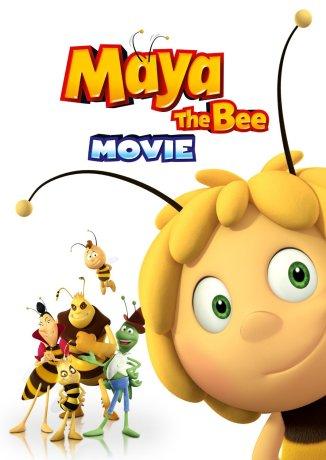 maya the bee10