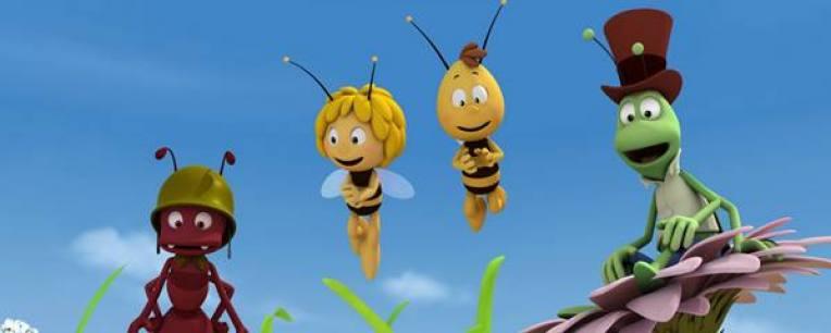 maya the bee8