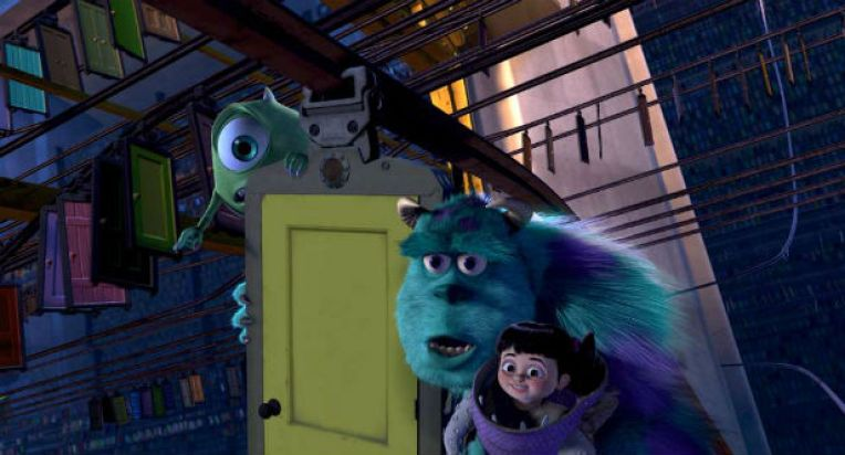 monsters inc15