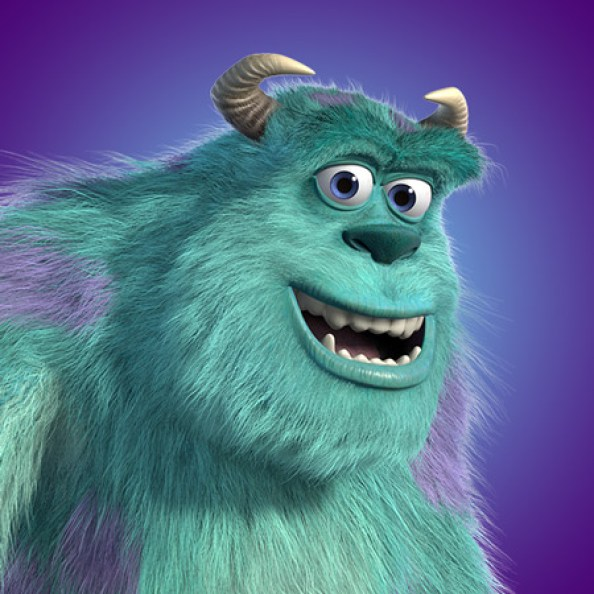 monsters inc5