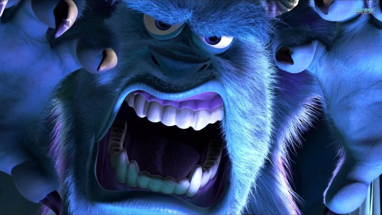 monsters inc7