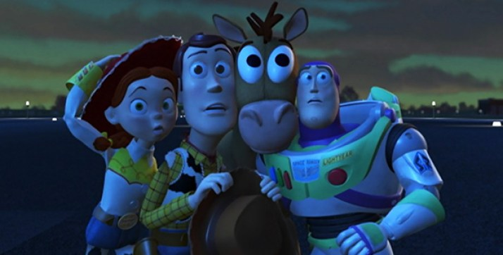 toy story2-10