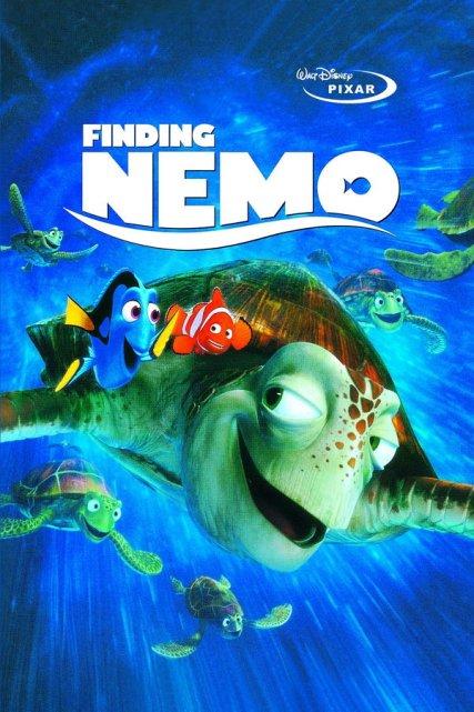 finding nemo17