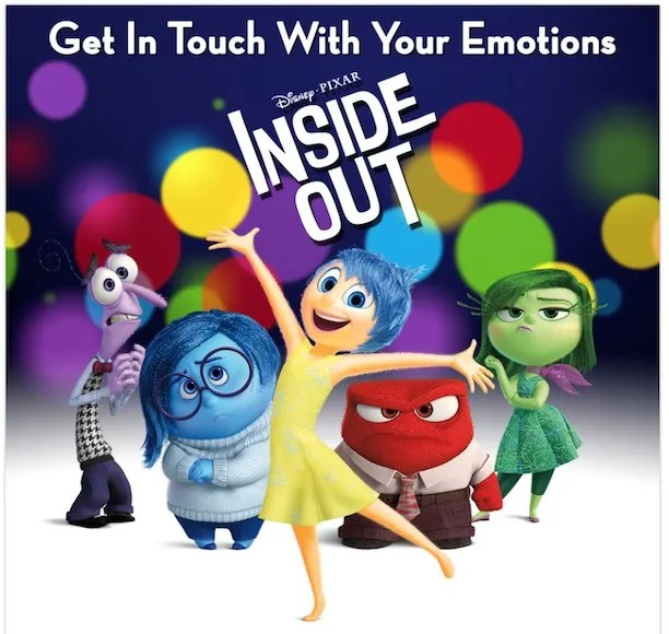 inside out6