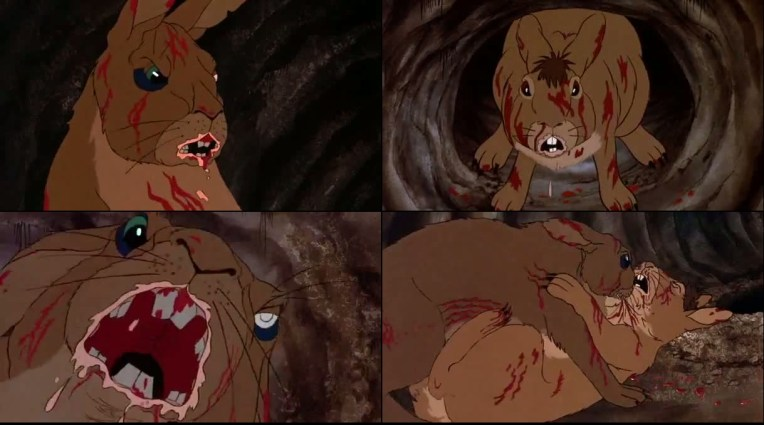watership down2