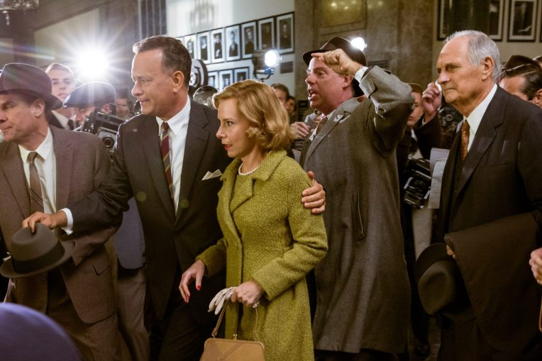 bridge of spies3
