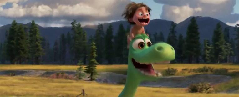 good dinosaur15