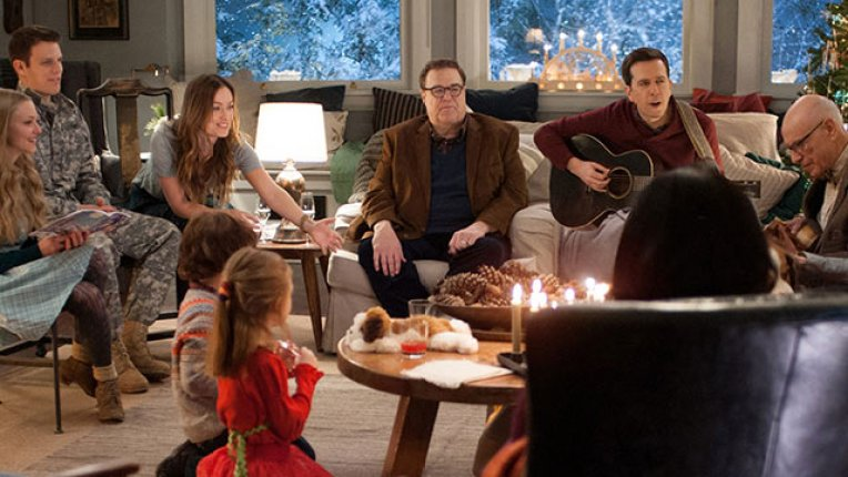 love the coopers4