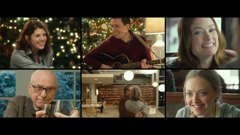 love the coopers5