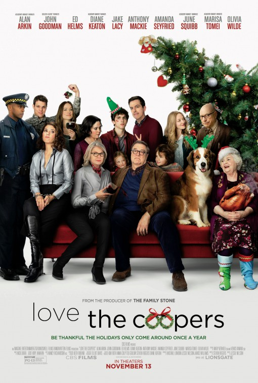 love the coopers7