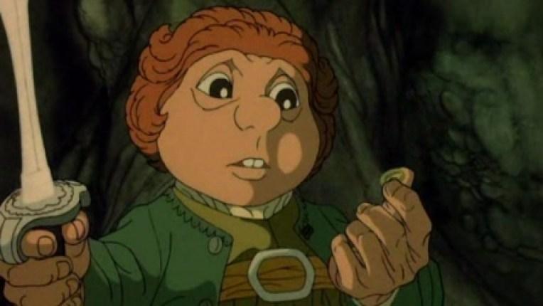 hobbit1977