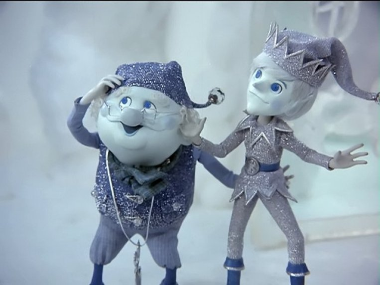 jack frost2