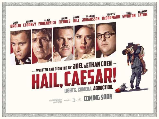 hail cesear5