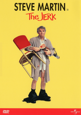 jerk3