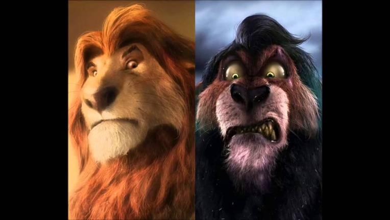 lion-king34