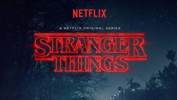 stranger-things2