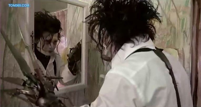 edward-scissorhands2