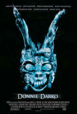 donnie-darko