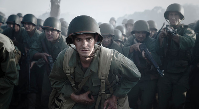 hacksaw-ridge-ensemble