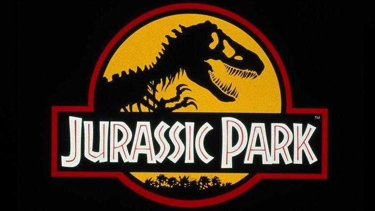 jurassic park4